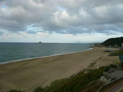 白兎海岸.jpg