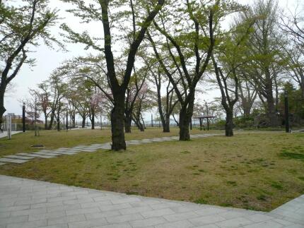 八戸城跡2.jpg