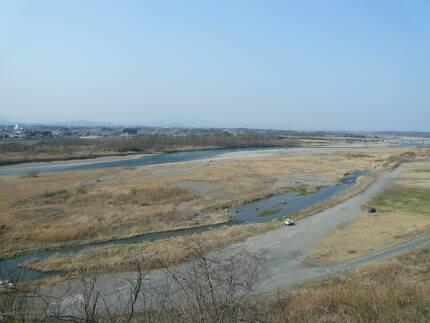 飛山城からの景色1.jpg