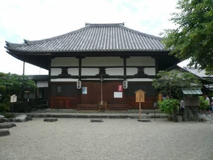 飛鳥寺2.jpg