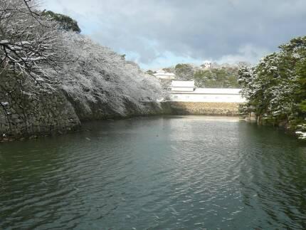 彦根城4.jpg