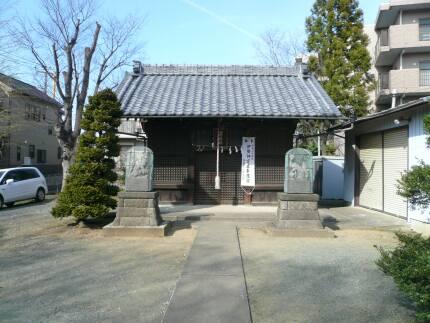 浮島稲荷神社.jpg