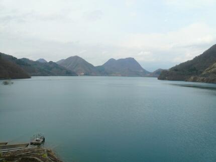 宝仙湖2.jpg