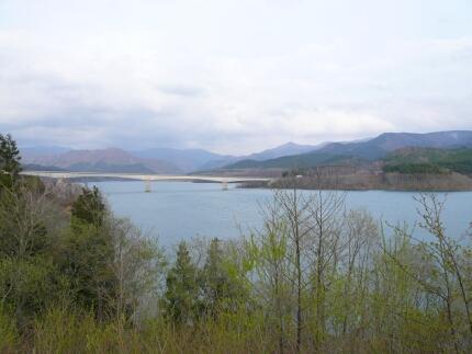 宝仙湖3.jpg