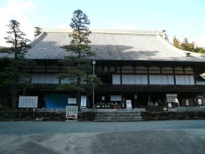 方広寺 本堂.jpg