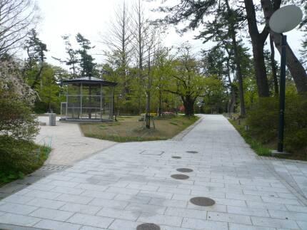 本荘城2.jpg