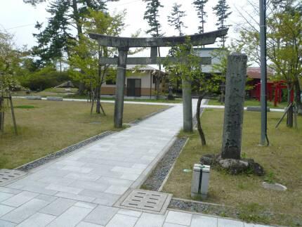 本荘神社.jpg