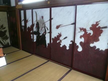 満福寺(鎌倉)2.jpg