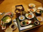 雄山荘 夕食.jpg