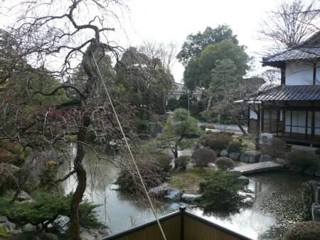 蓮花院庭園2.jpg