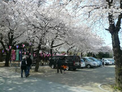 蓮馨寺200904.jpg