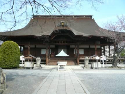 曼荼羅寺正堂.jpg
