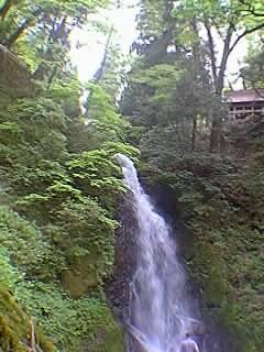 一乗の滝 1997.jpg