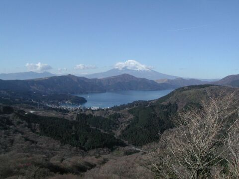 箱根大観山より20011216.jpg
