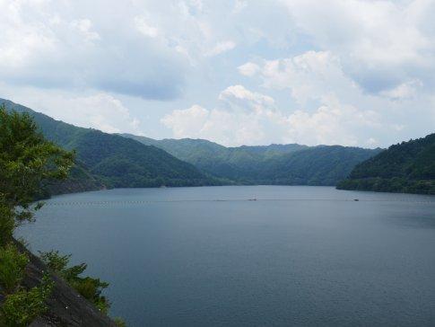02東仙峡金山湖.jpg