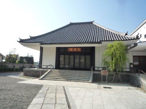 03高徳寺.jpg
