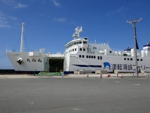 04津軽海峡フェリー.jpg