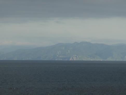 07竜飛岬を眺める.jpg