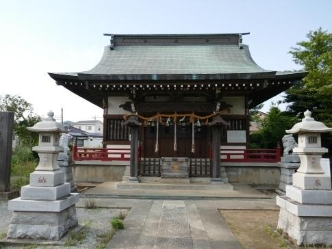 12氷川神社.jpg