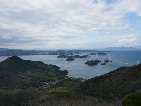 14亀老山.jpg