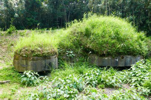 14海蔵集落の要塞.jpg