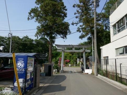 15敷島神社.jpg