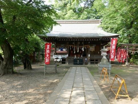 15敷島神社3.jpg