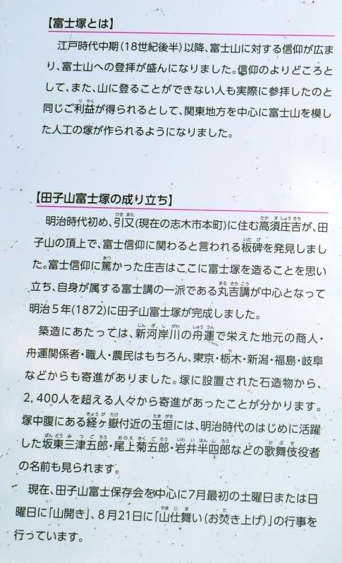 15敷島神社4田子山富士塚2.jpg