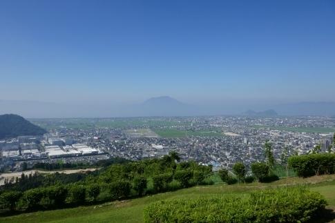 19国分城山公園.jpg