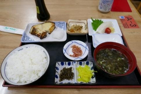 43箱館朝市.jpg