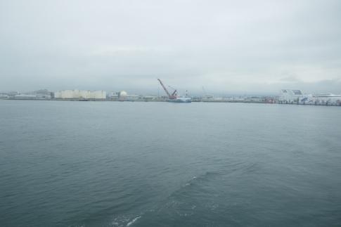 44函館ターミナル2.jpg