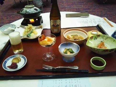 48ホテル鹿角夕食.jpg