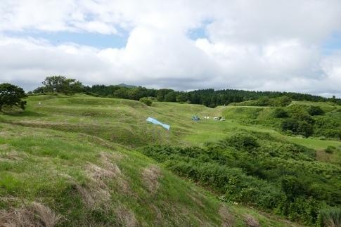 51脇本城2.jpg