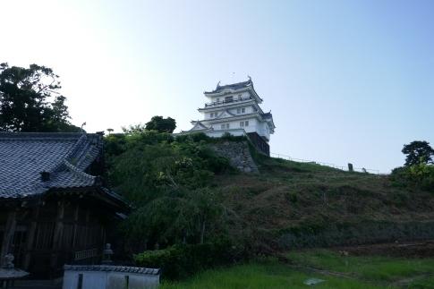 79平戸城.jpg