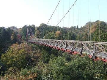 ひびき橋.jpg