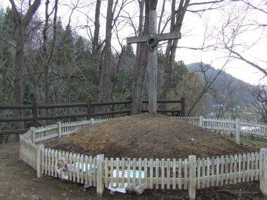 キリストの墓.jpg