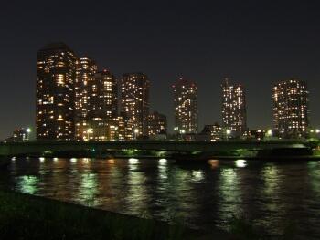 センチュリーパークタワー1.jpg