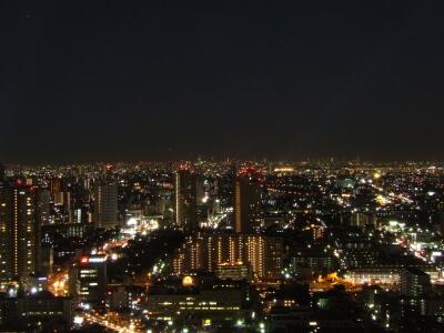 ニックシティ夜景2.jpg