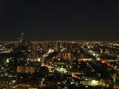 ニックシティ夜景1.jpg
