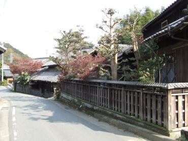 一志町コの口集落2.jpg