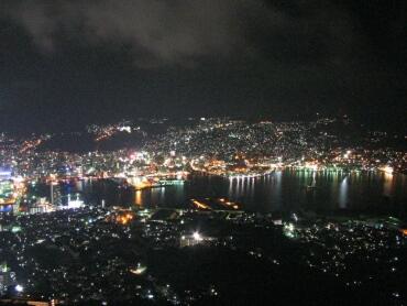 稲佐山の夜景2.jpg