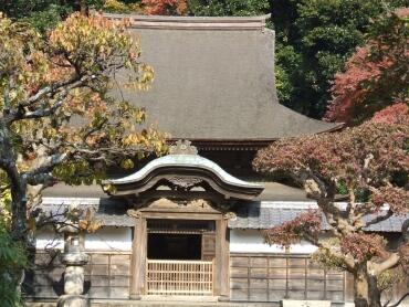 円覚寺ノ利殿(国宝).jpg