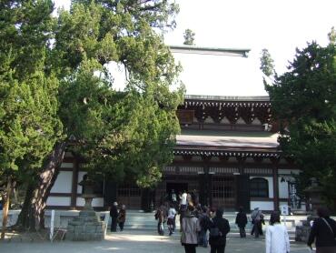 円覚寺本堂.jpg