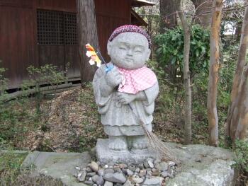 関川寺のお地蔵さん.jpg