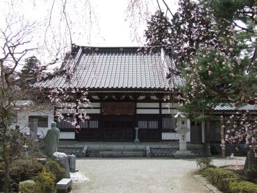 関川寺本堂.jpg