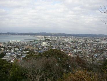 館山城から.jpg