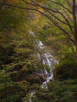 丸神の滝_日本の滝100選2.jpg