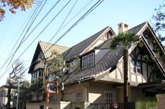 旧正田邸.jpg