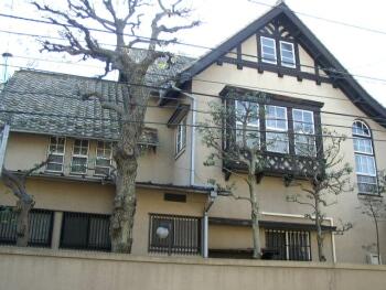 旧正田邸2.jpg