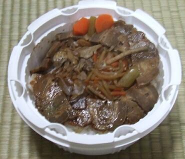 牛べこ弁当2.jpg